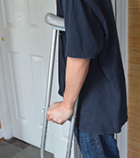 障害者の定義