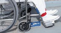 障害者福祉