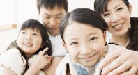 児童福祉の制度を活用することで少子化対策にも