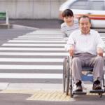 後期高齢者医療制度は満75歳からが対象の暮らしにやさしい制度