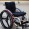 自走車椅子、福祉用具