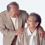 介護サービス-要介護1~5認定の方へ