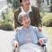 心身障害者扶養共済制度