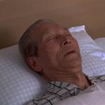 夜間対応型訪問介護