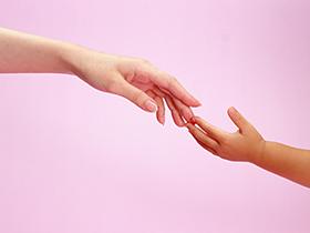 ひとり親家庭等医療助成