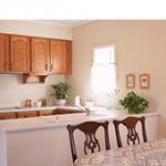 リフォーム:キッチン・寝室の注目ポイント