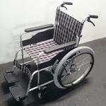 初めての電動車椅子と青春