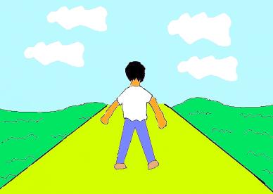 fukushi3_1