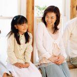 養子縁組と里親の違い