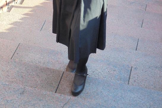 スカート 03