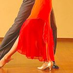 社交ダンスは認知症予防に効果的?