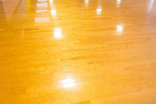 社交ダンスホール02