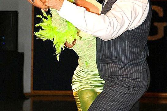 社交ダンス04