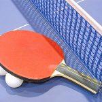 卓球が高齢者に与える効果