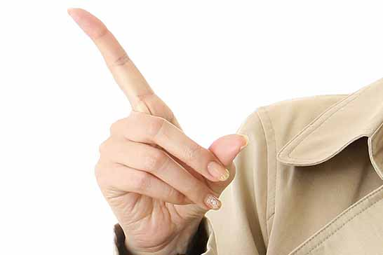 手話を学ぶきっかけ01