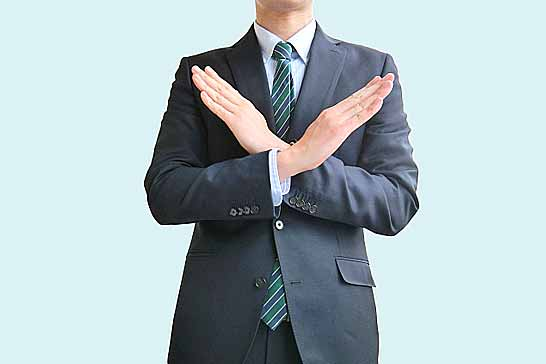 手話を学ぶきっかけ04