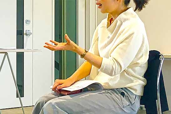 手話を学ぶきっかけ05