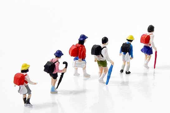 子供と放課後05