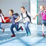 子供が放課後を楽しく過ごすには?