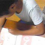 特別児童扶養手当と発達障害児