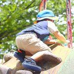 幼稚園と保育園…発達障害児の場合