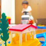 発達障害の子供と療育の大切さ