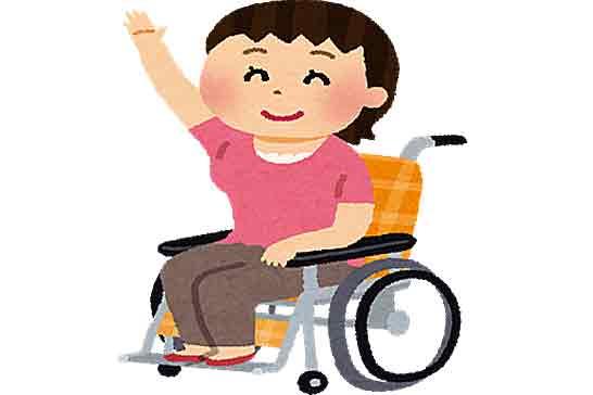 介護職の失敗談4